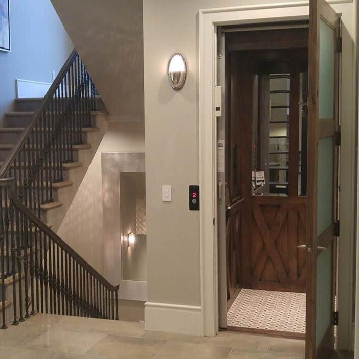 Advanced Elevator Service LLC