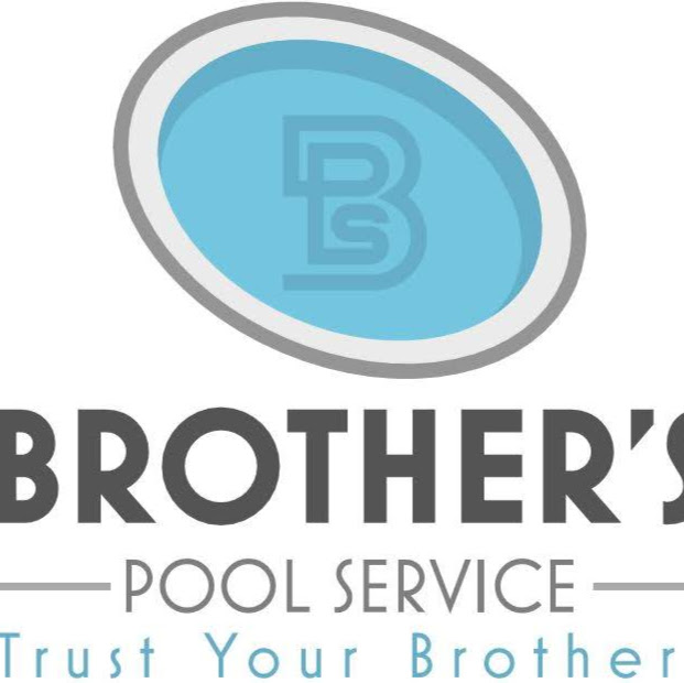 Brother's Pool Service