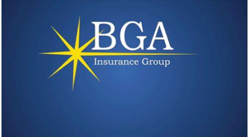 BGA Insurance Group - James Tomlinson