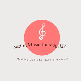 Sutton Music Therapy LLC