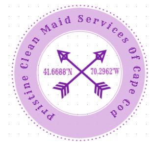 Pristine Clean Maid Services Of Cape Cod