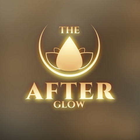 The AfterGlow Experience LLC