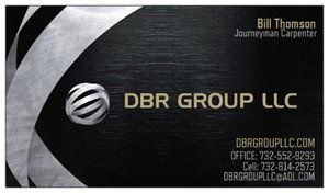 DBR Group LLC