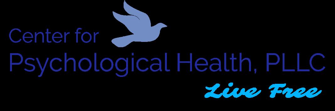Center For Psychological Health-TX