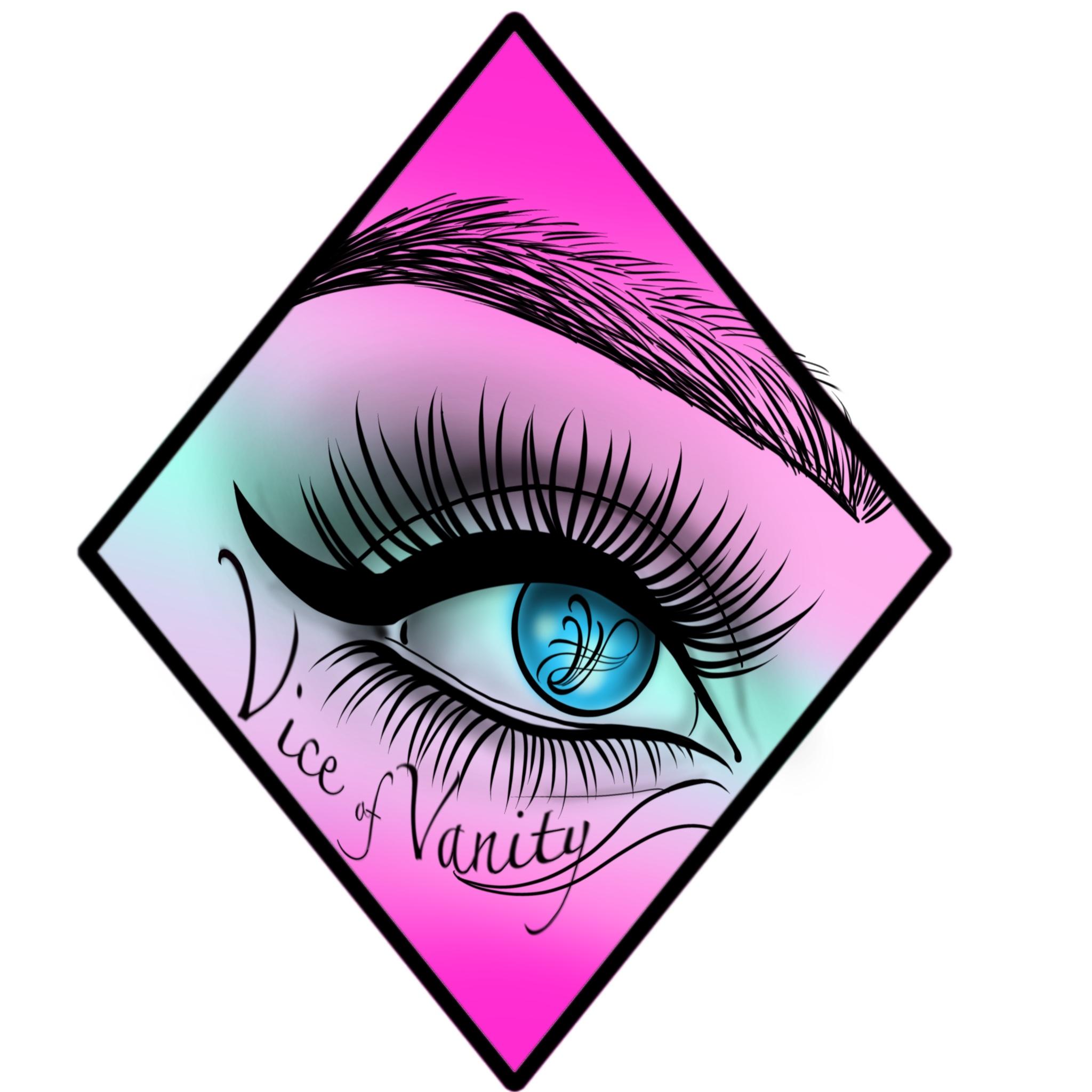 Vice of Vanity LLC