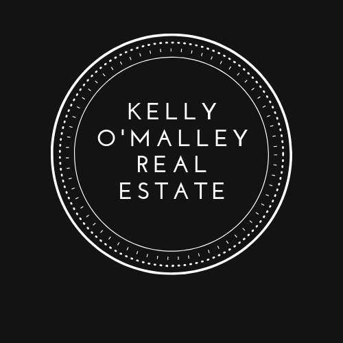 Kelly O'Malley Real Estate