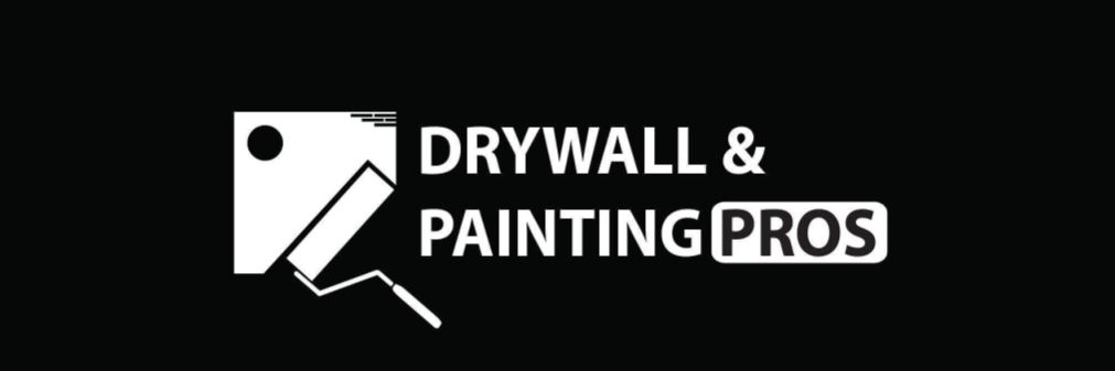 Drywall and Painting Pros