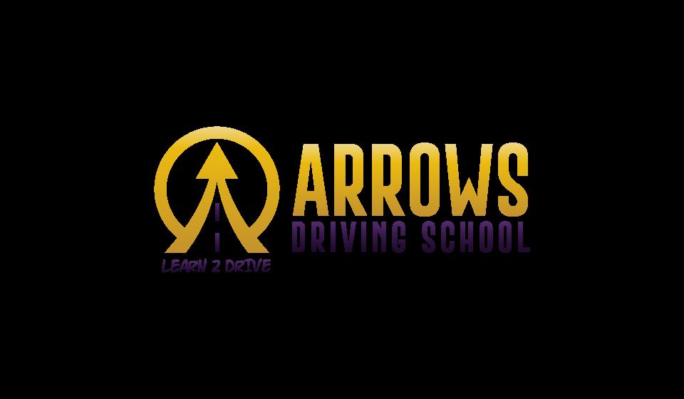 Arrows Driving School