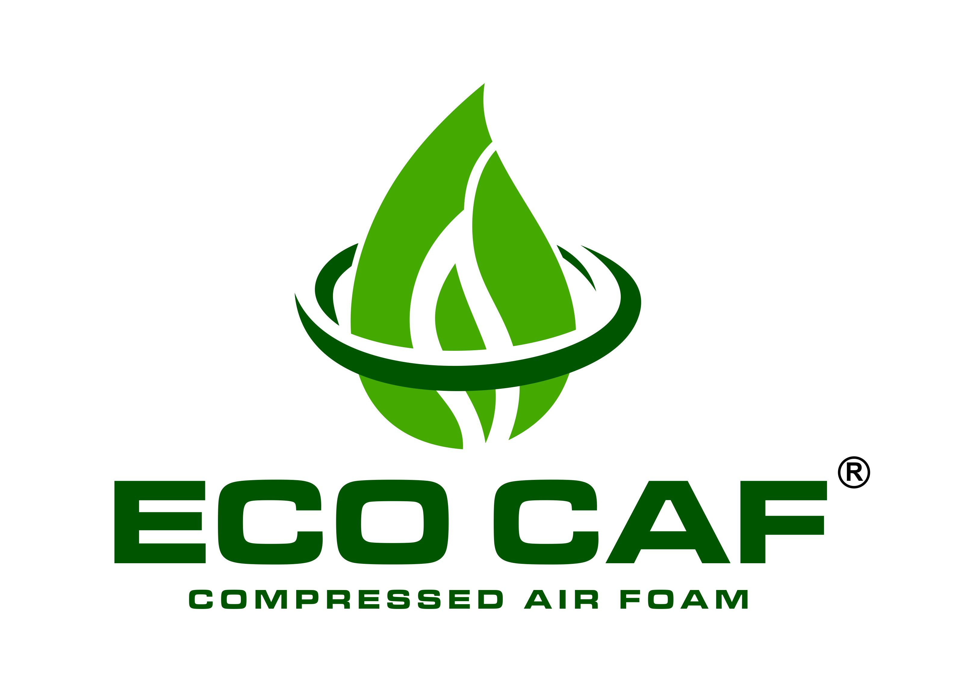ECO Product Systems LLC