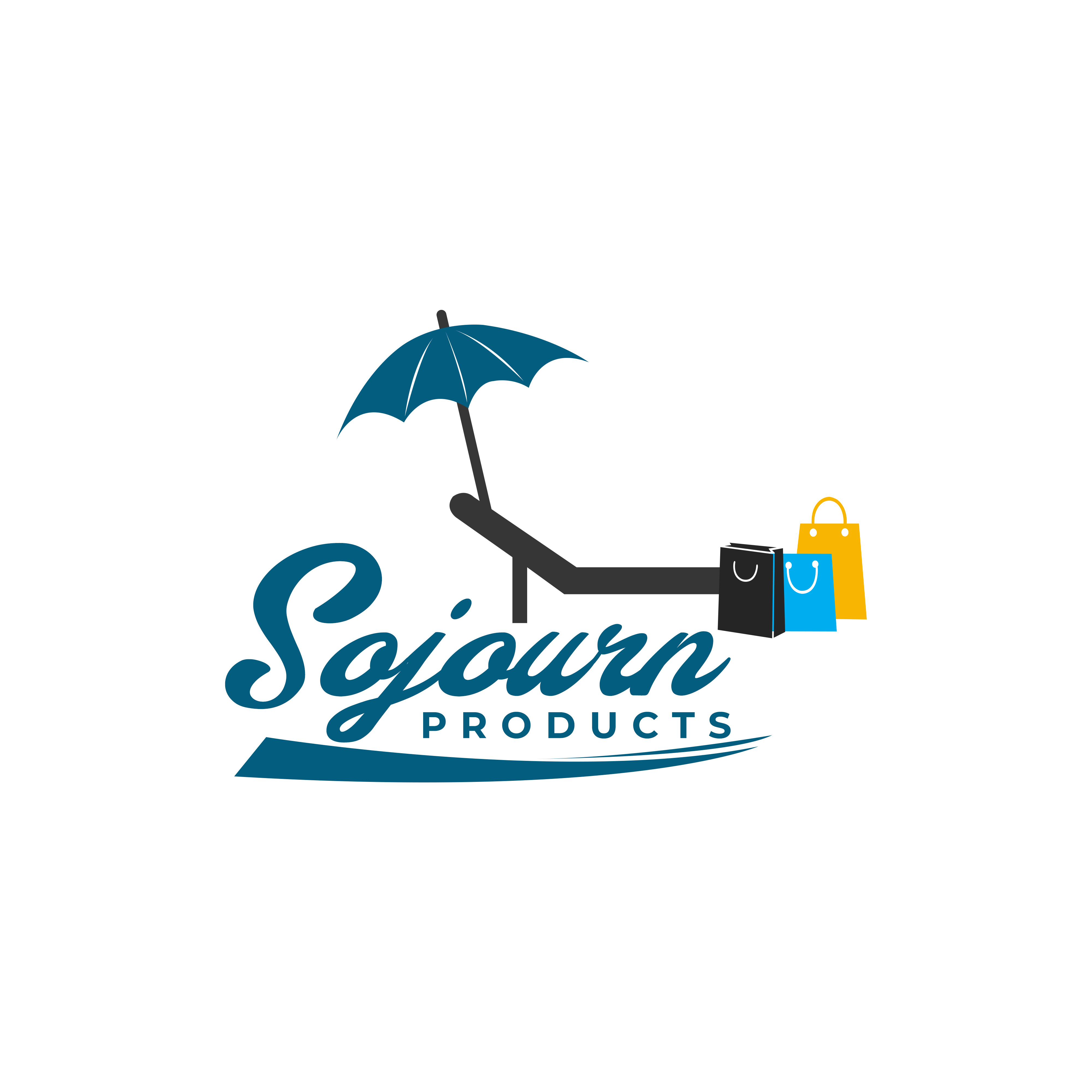 Sojourn Products LLC