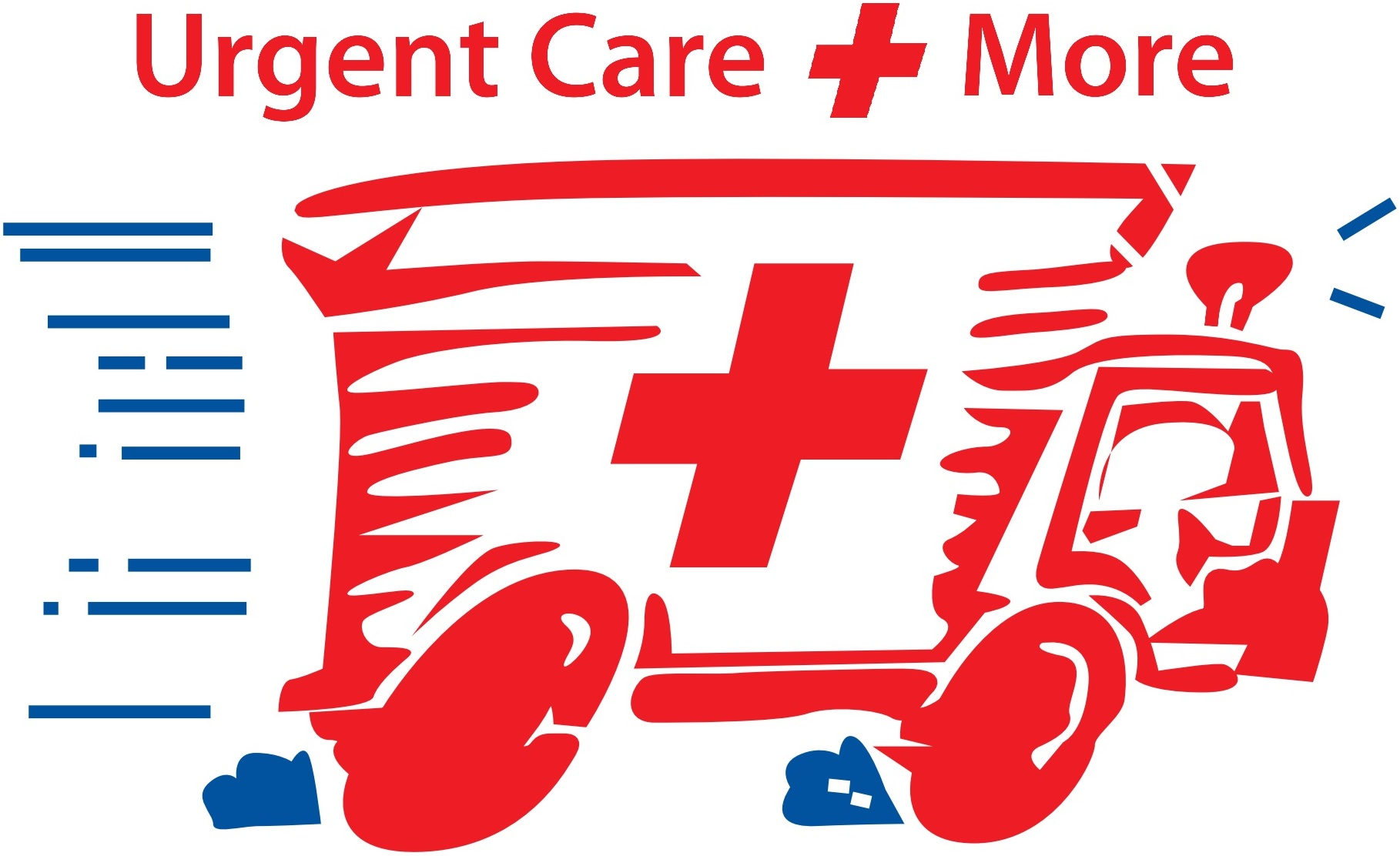 Urgent Care & More San Diego