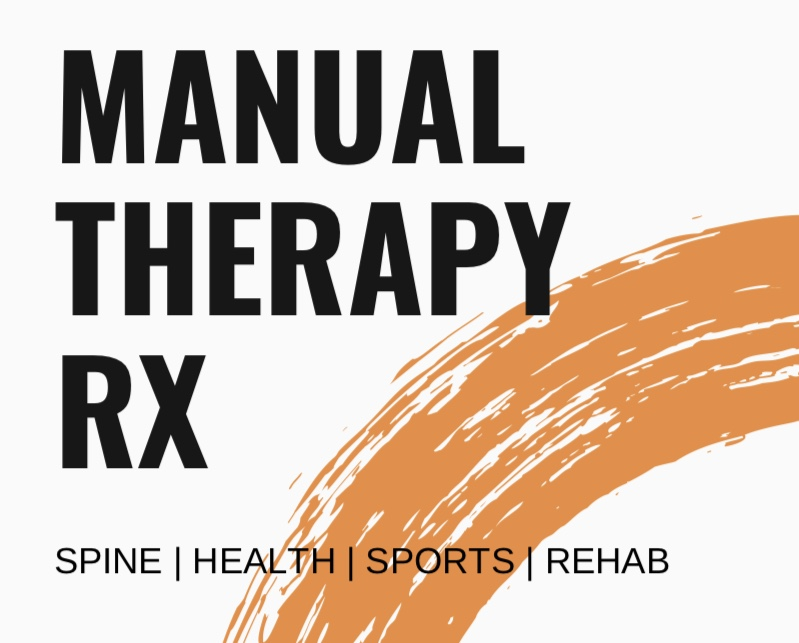 Manual Therapy RX