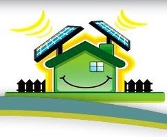 South GA Solar Power