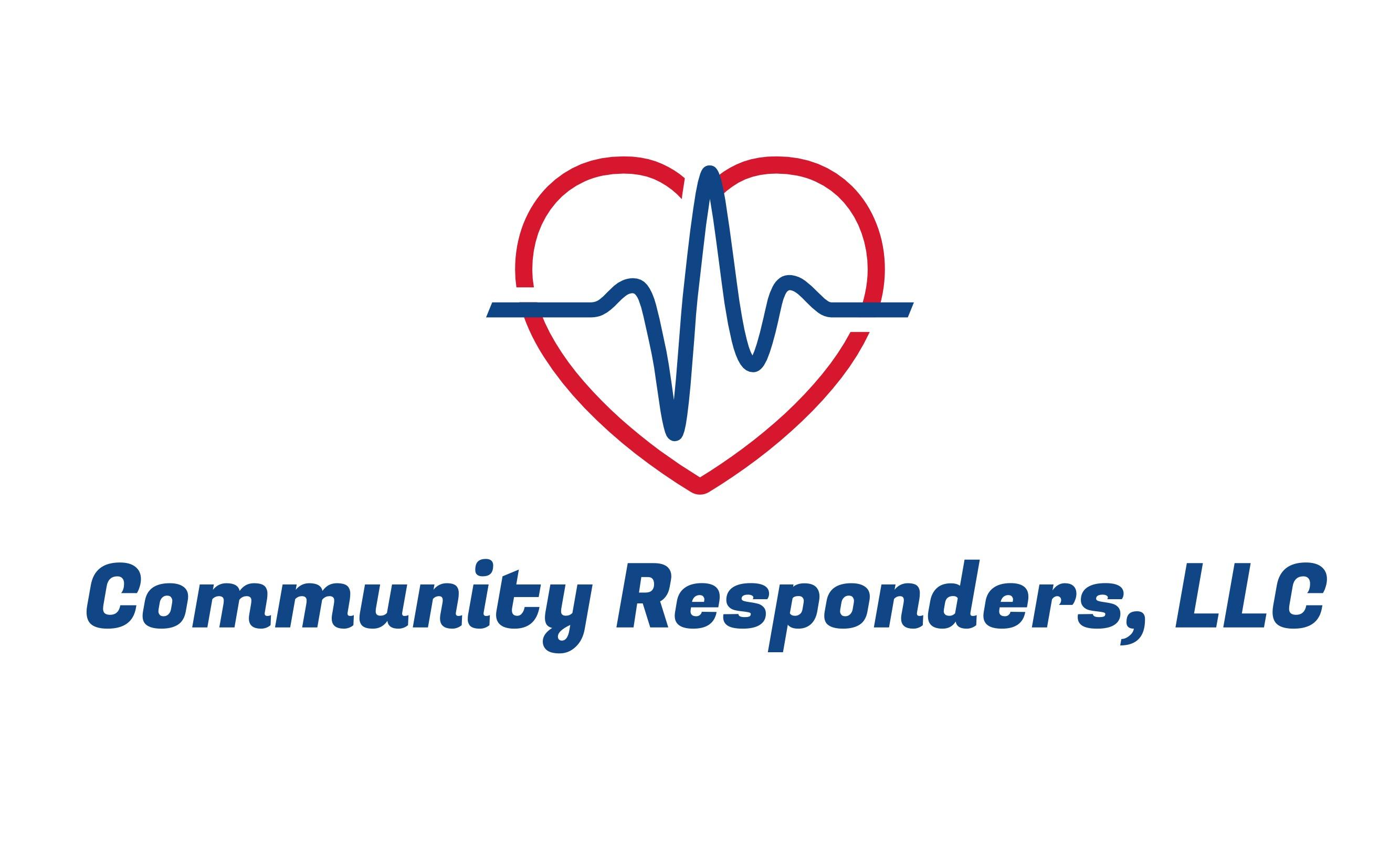 Community Responders LLC