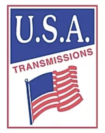 USA Transmissions