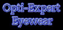 Lunetterie Opti-Expert