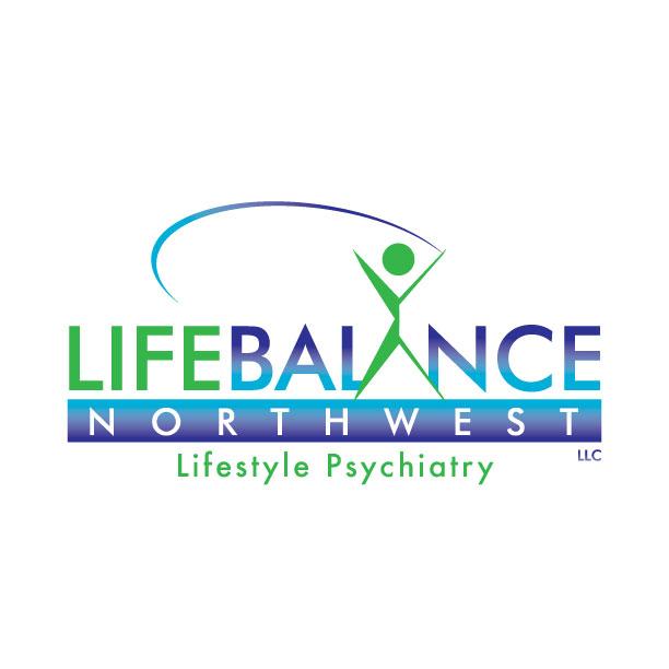 Life Balance Northwest