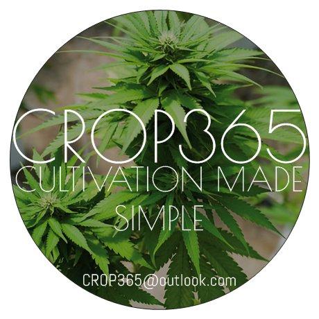 crop365