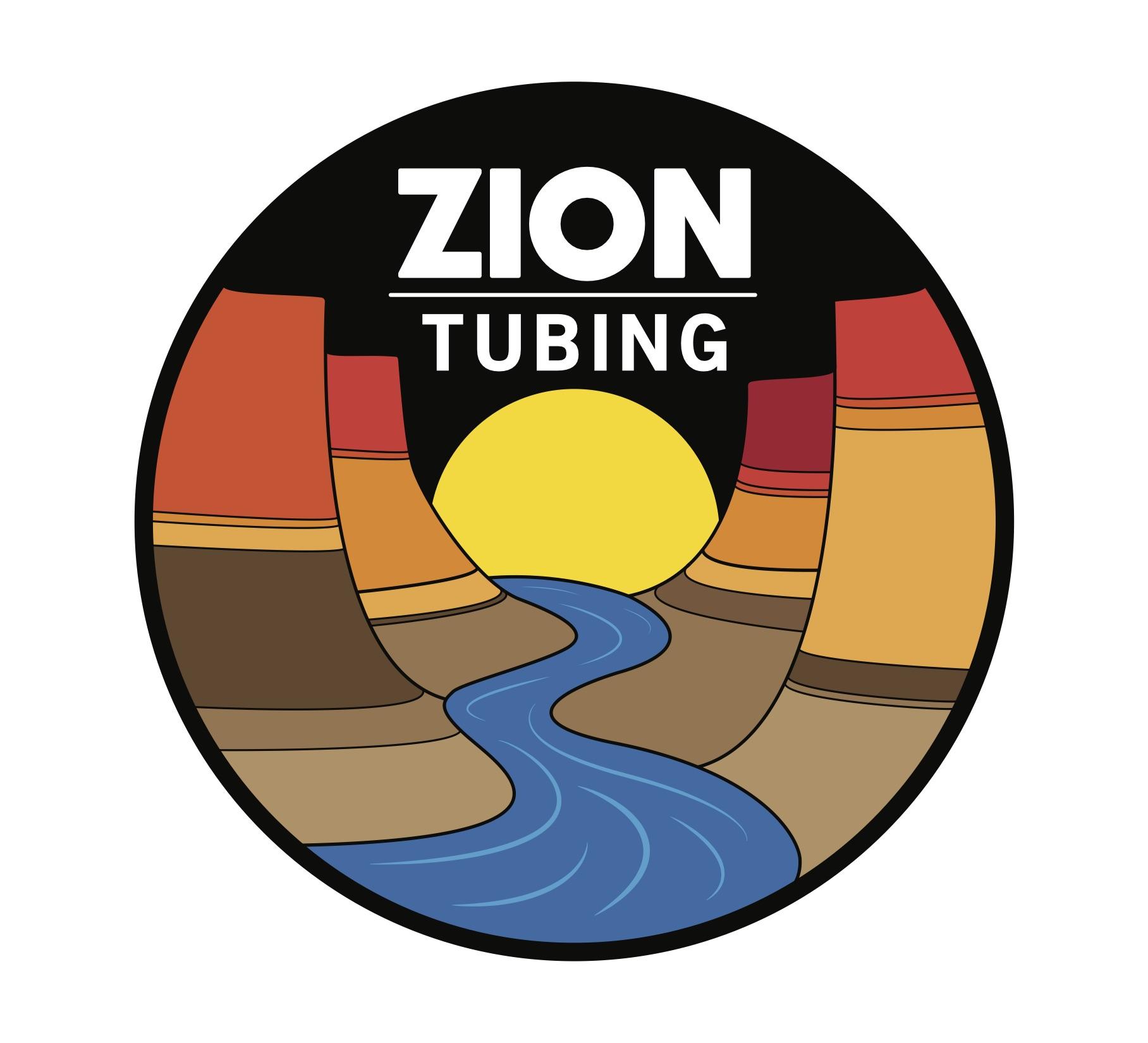 Zion Tubing LLC