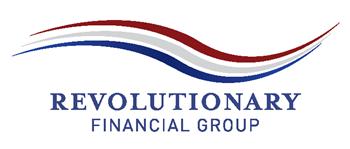Revolutionary Financial Group