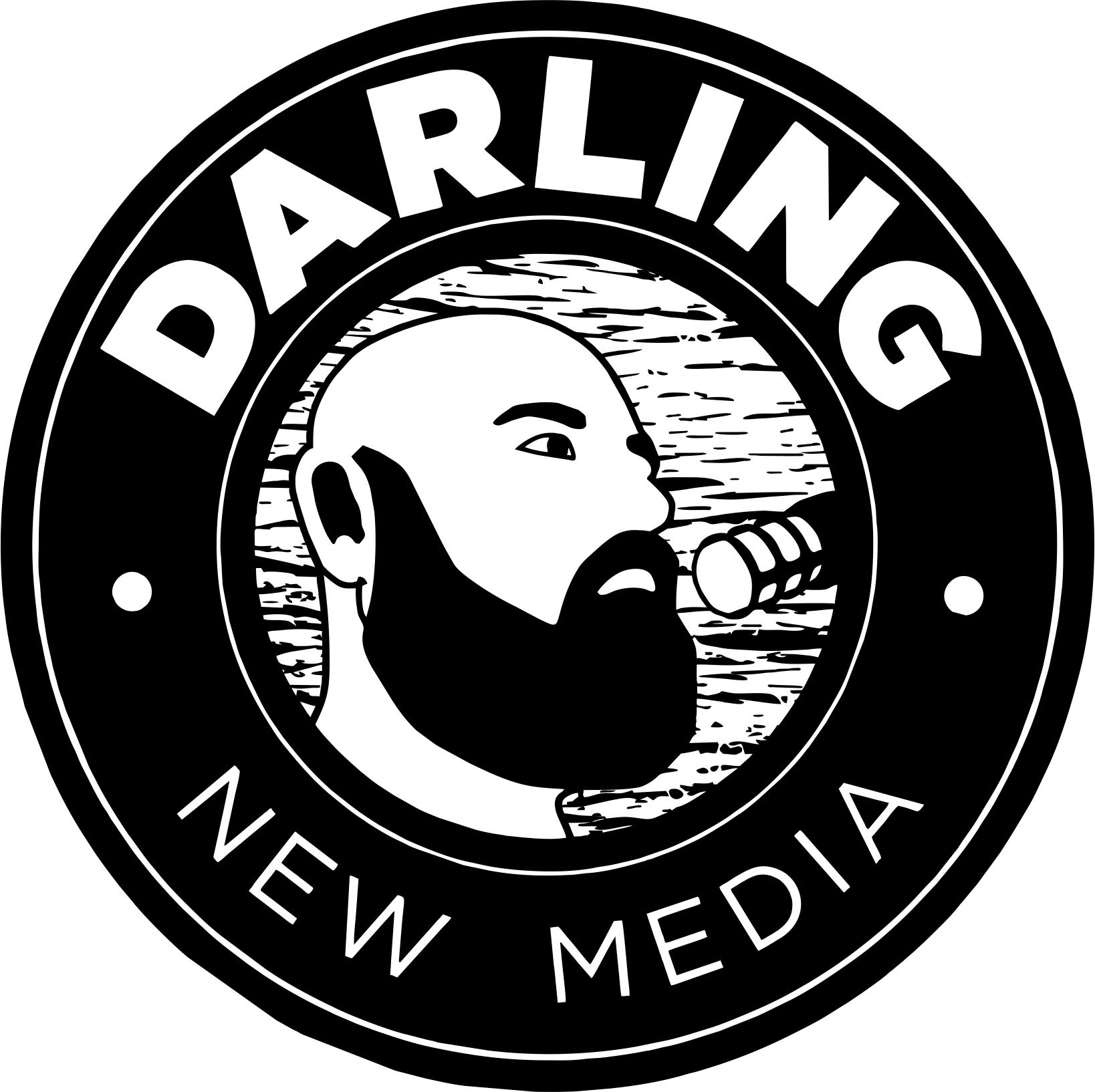 Darling New Media