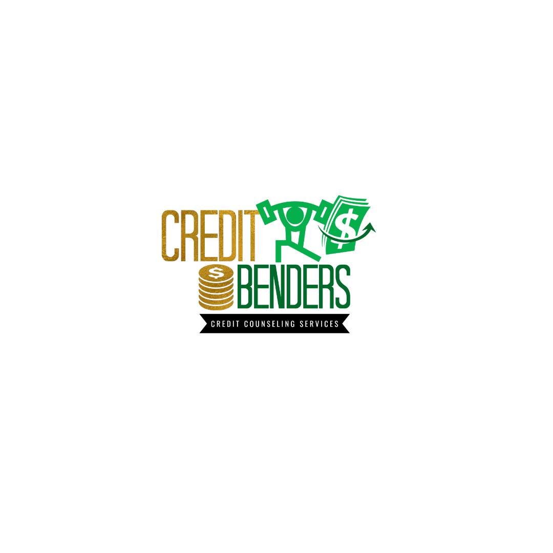 Credit Benders