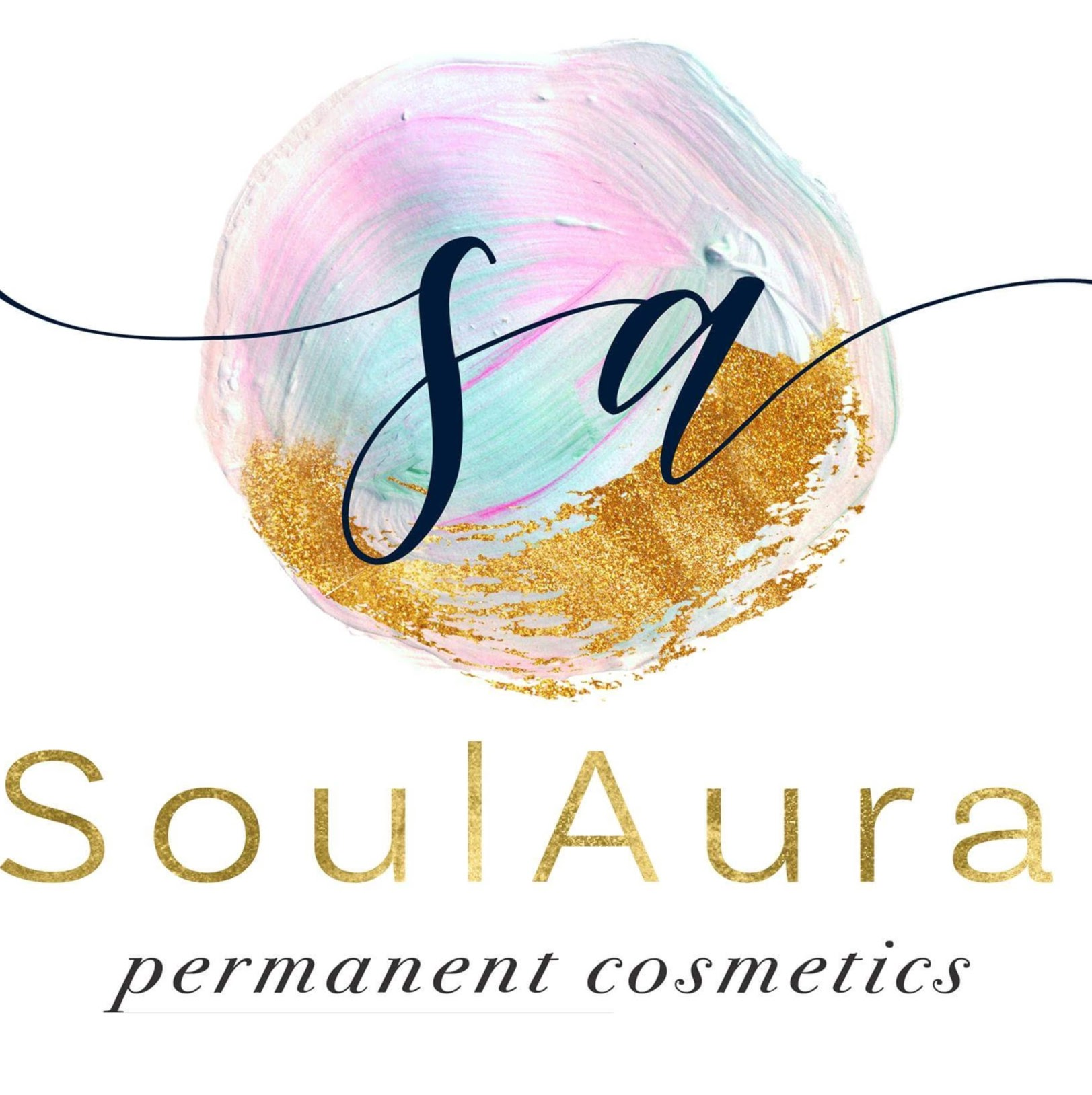 SoulAura Permanent Cosmetics and Microblading