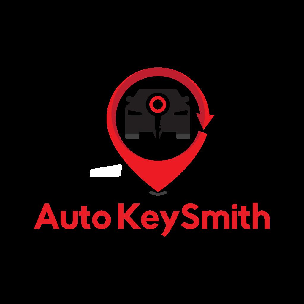 Auto Keysmith