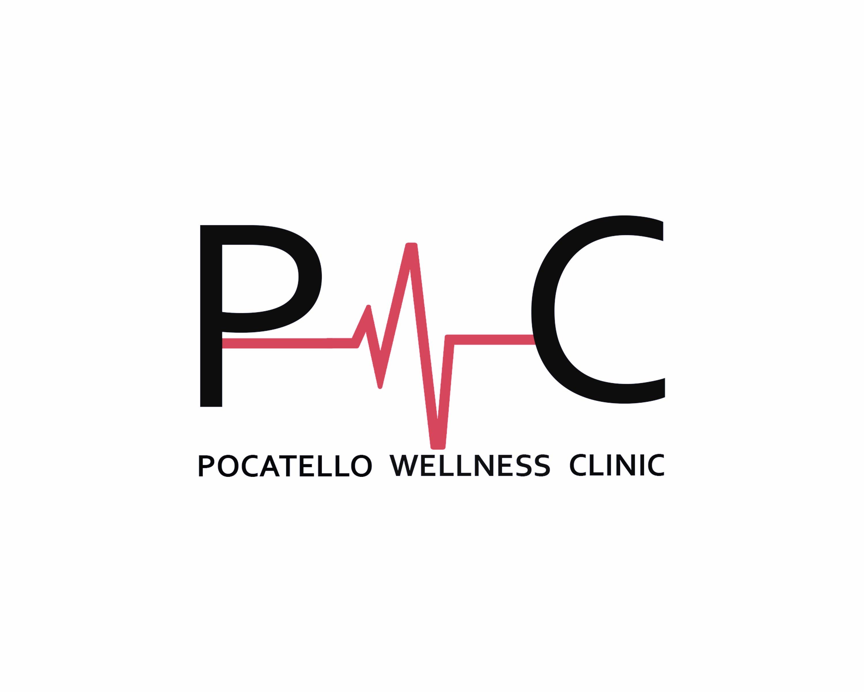 Pocatello Wellness Clinic