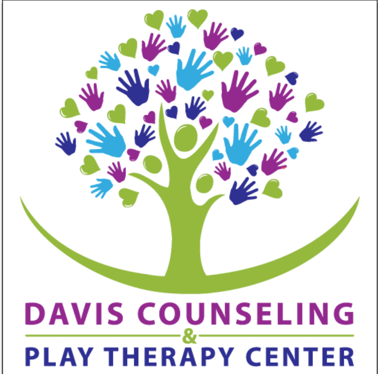 Davis Counseling & Play Therapy Center PLLC