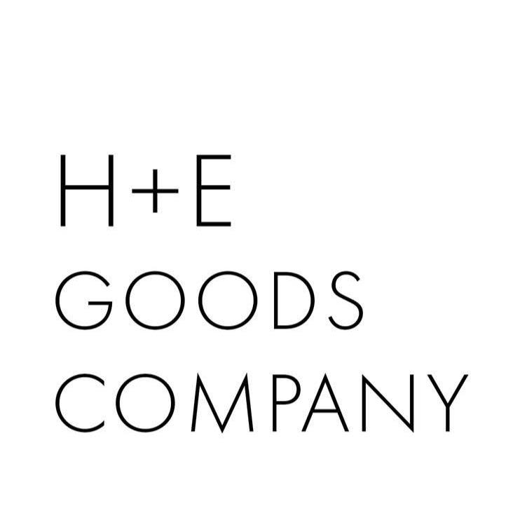 H+E Goods Company