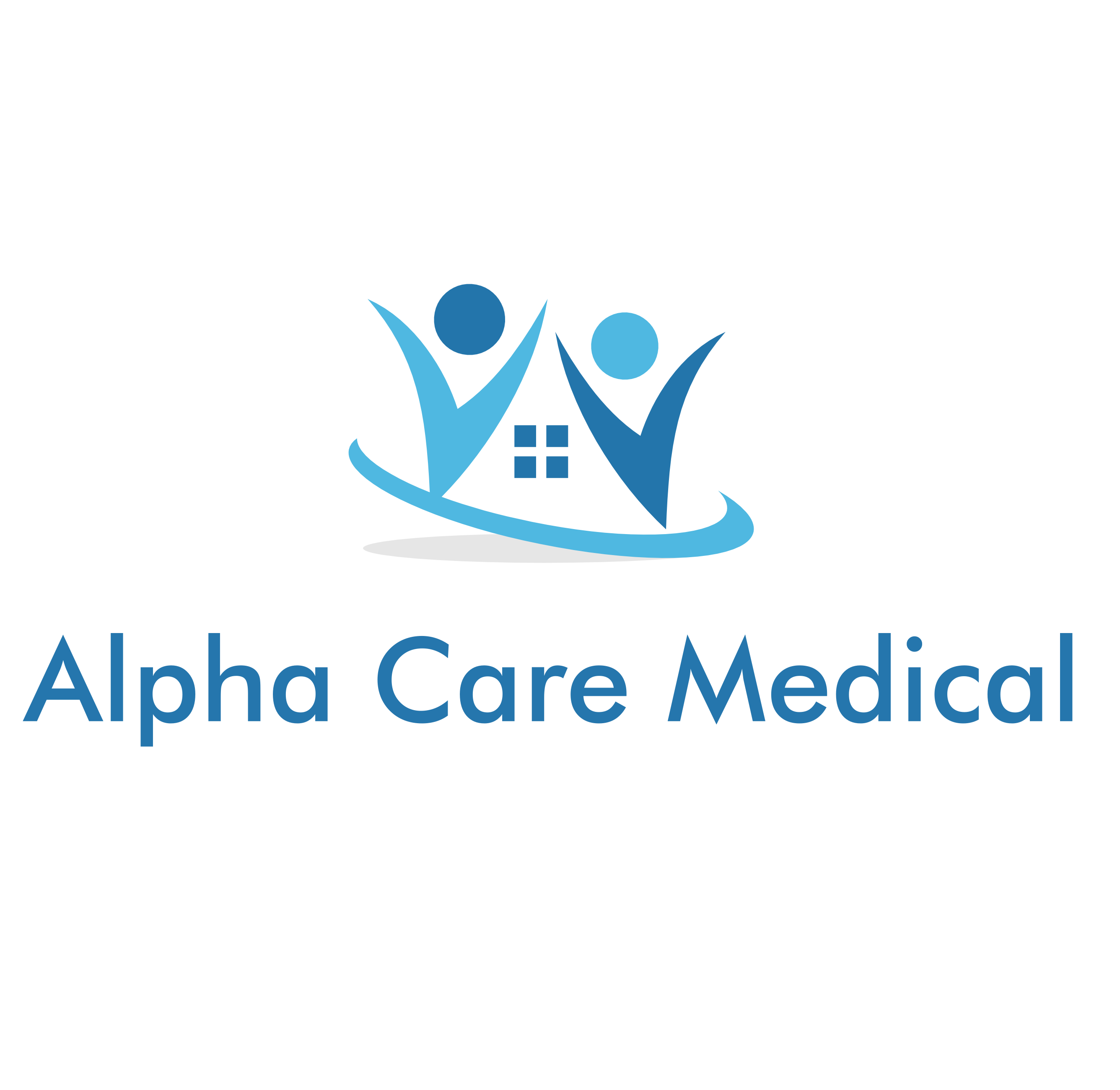 Alpha Care Medical