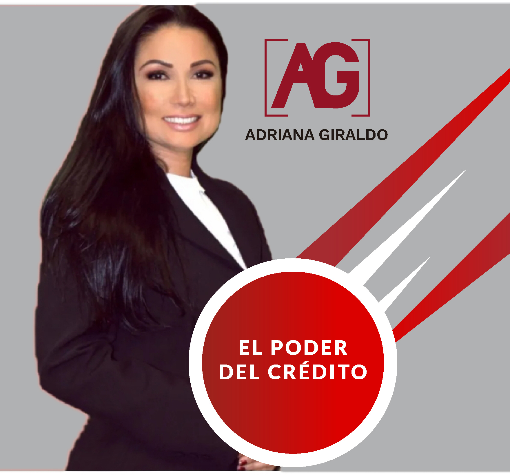 Adriana Giraldo