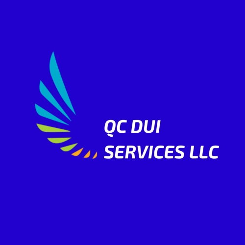 QC DUI SERVICES