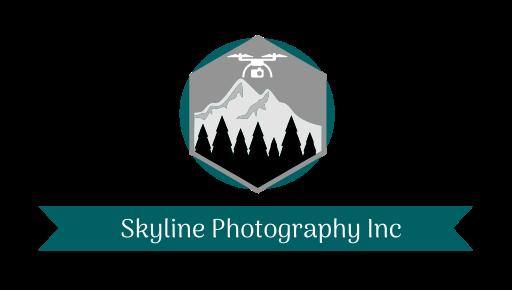 Skyline Photography Inc