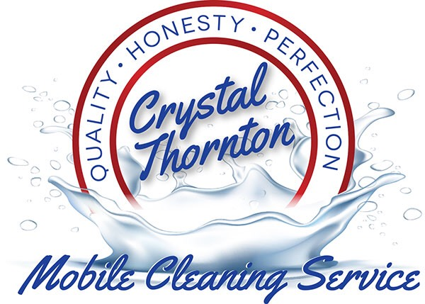 Crystal Thornton Mobile Cleaning Service LLC