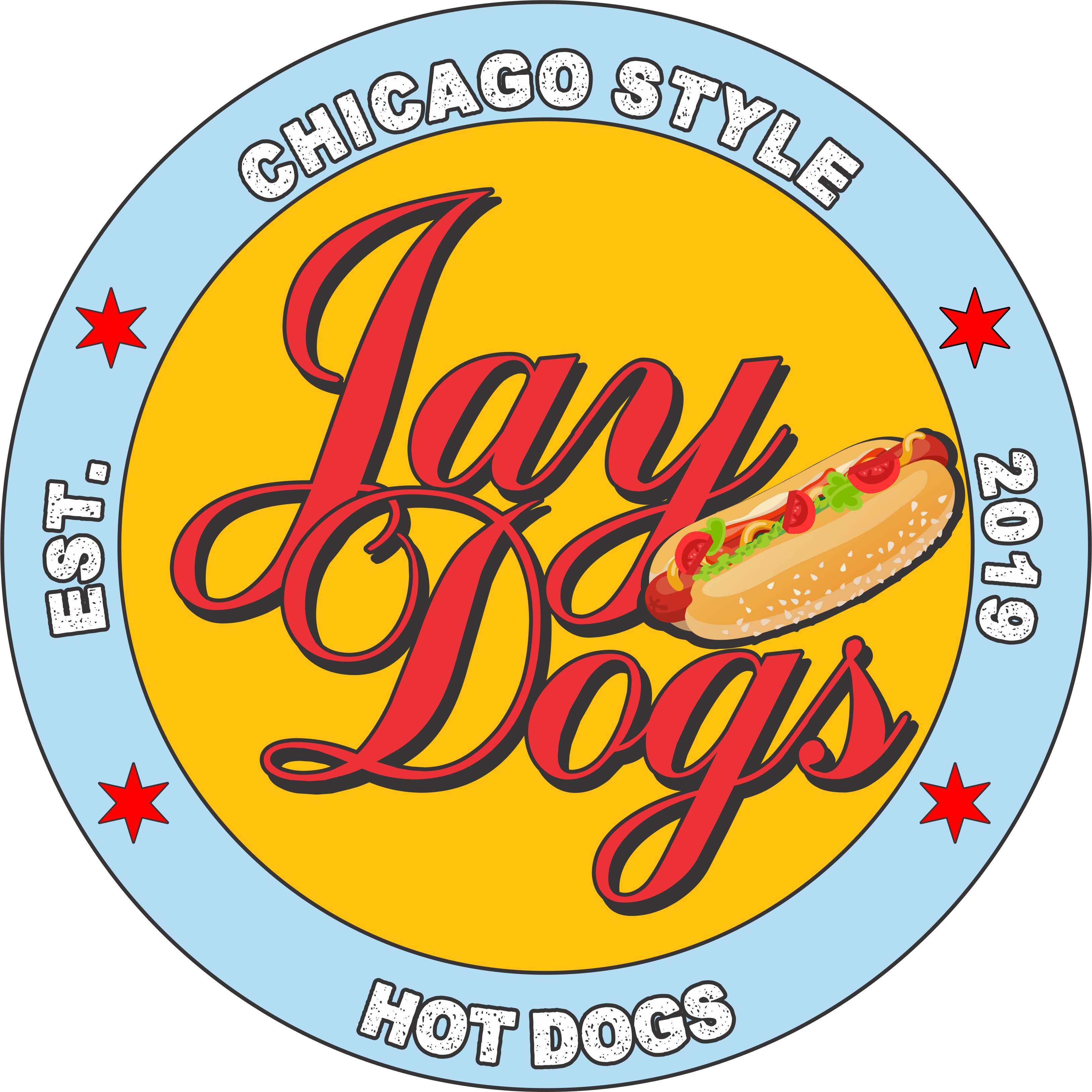 Jay Dogs
