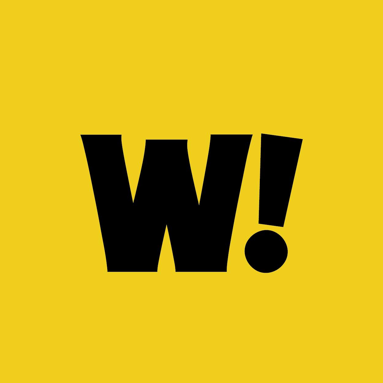 WOW AGENCY LLC