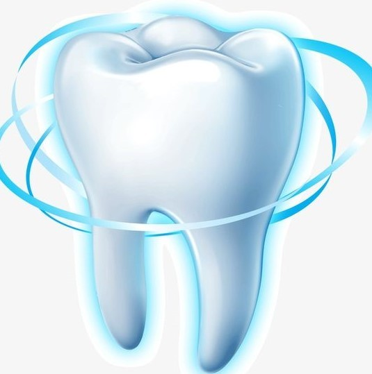 A+ Precision Dental Lab