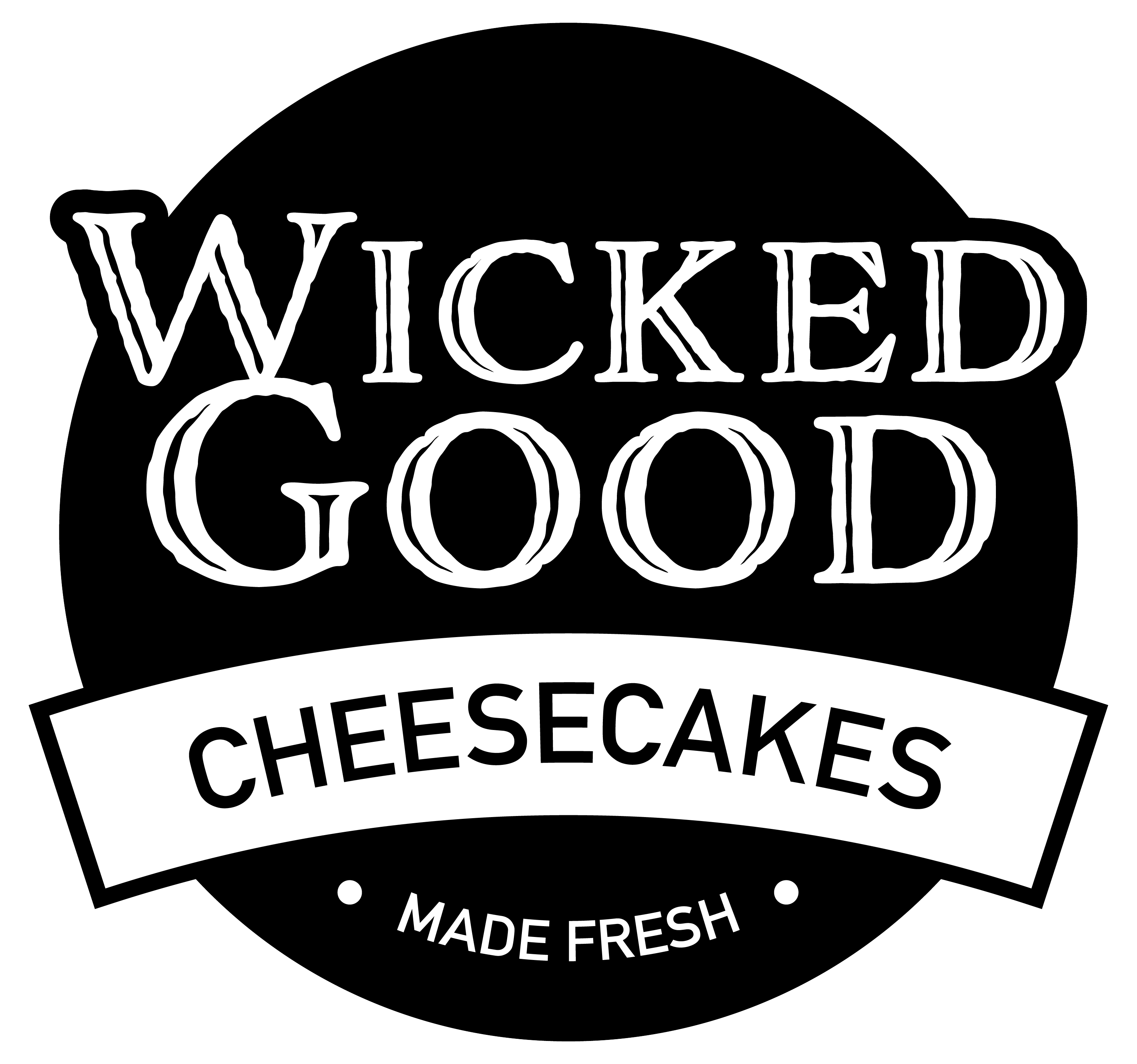 Image 1 | wicked good cheesecakes.com