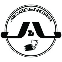 J&J SCREENERS