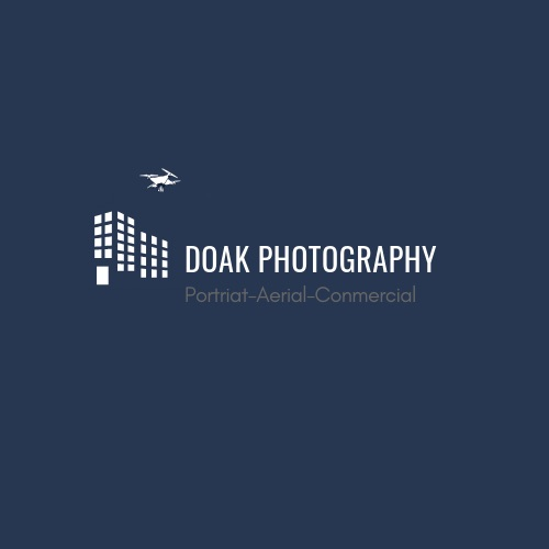 Doak Photography