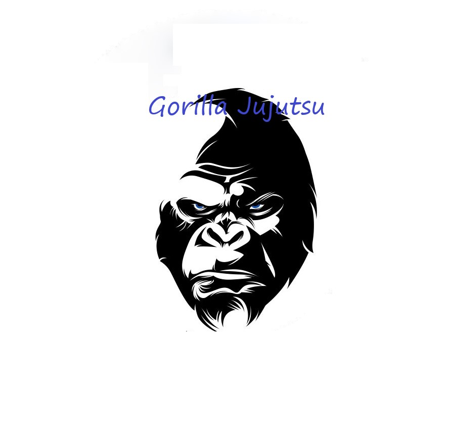 Gorilla Judo and BJJ Club