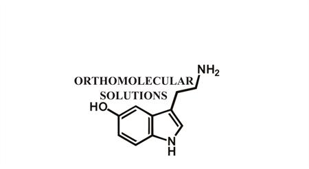 Orthomolecular Solutions