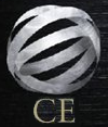 Core Environmental LLC