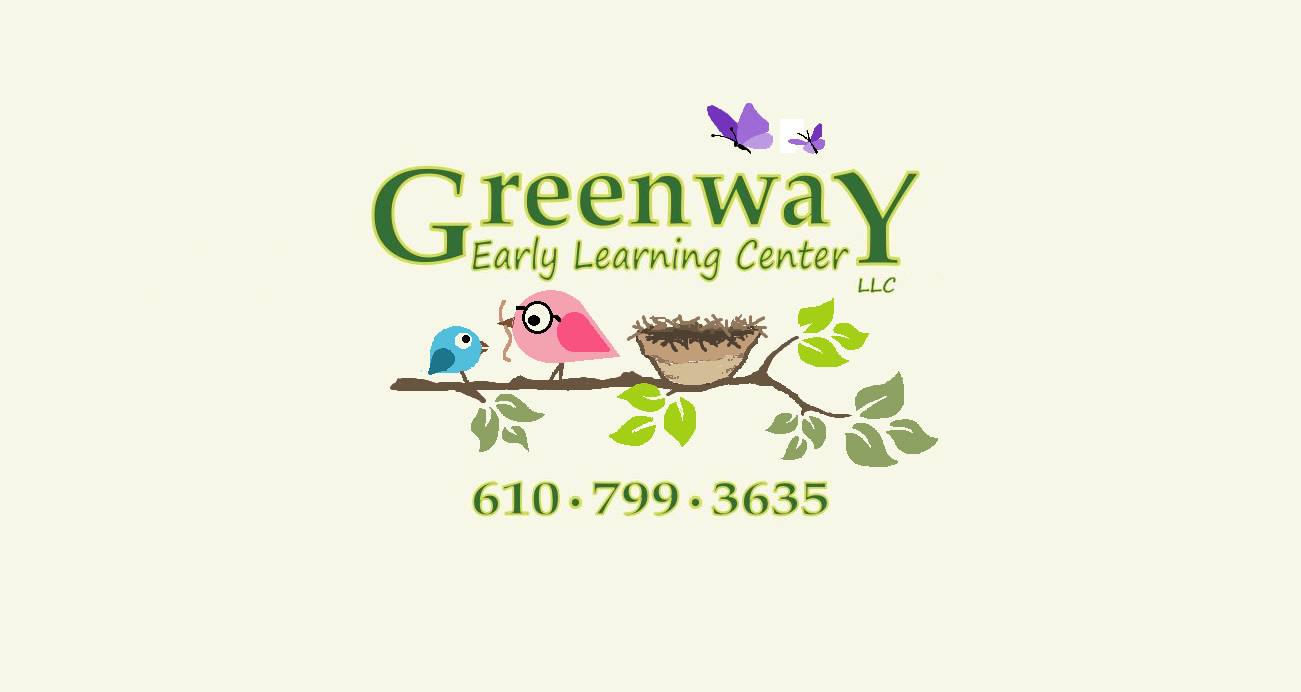 Greenway Early Learning Center LLC