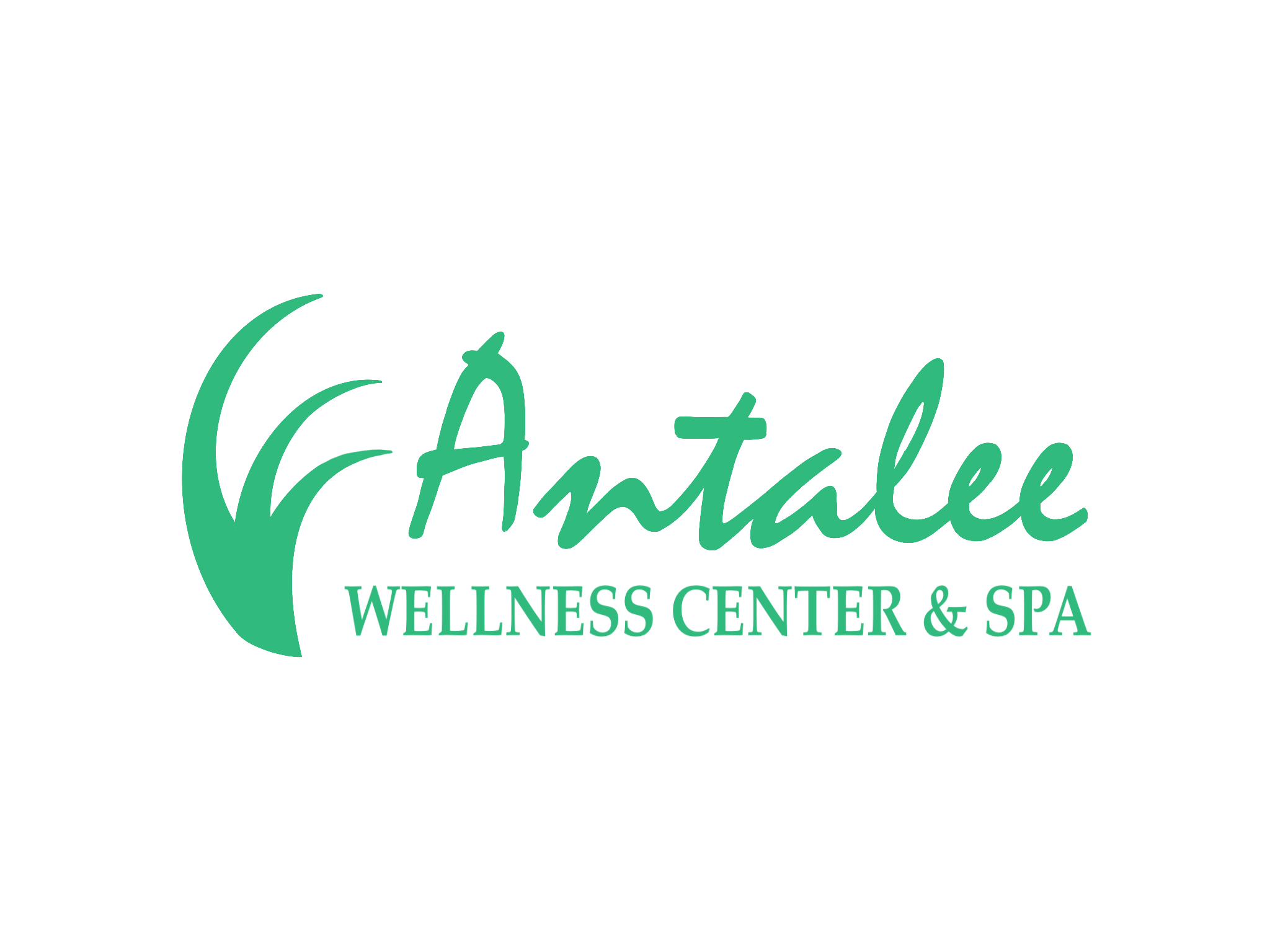 Antalee Wellness Spa