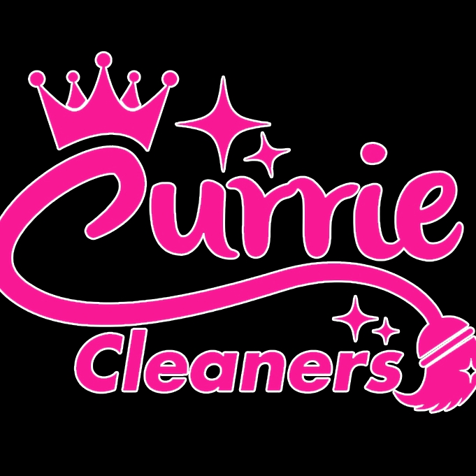 Currie Cleaners