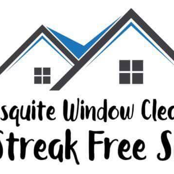 Mesquite Window Cleaning