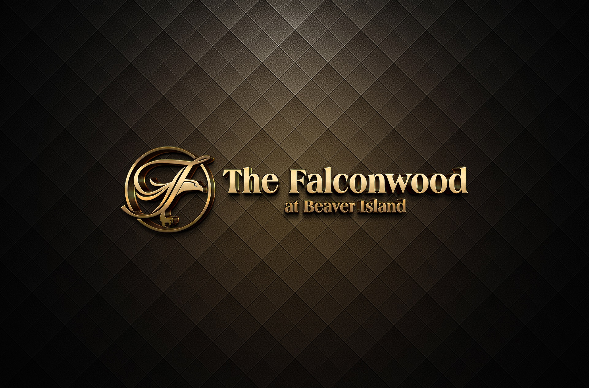 The Falconwood at Beaver Island State Park